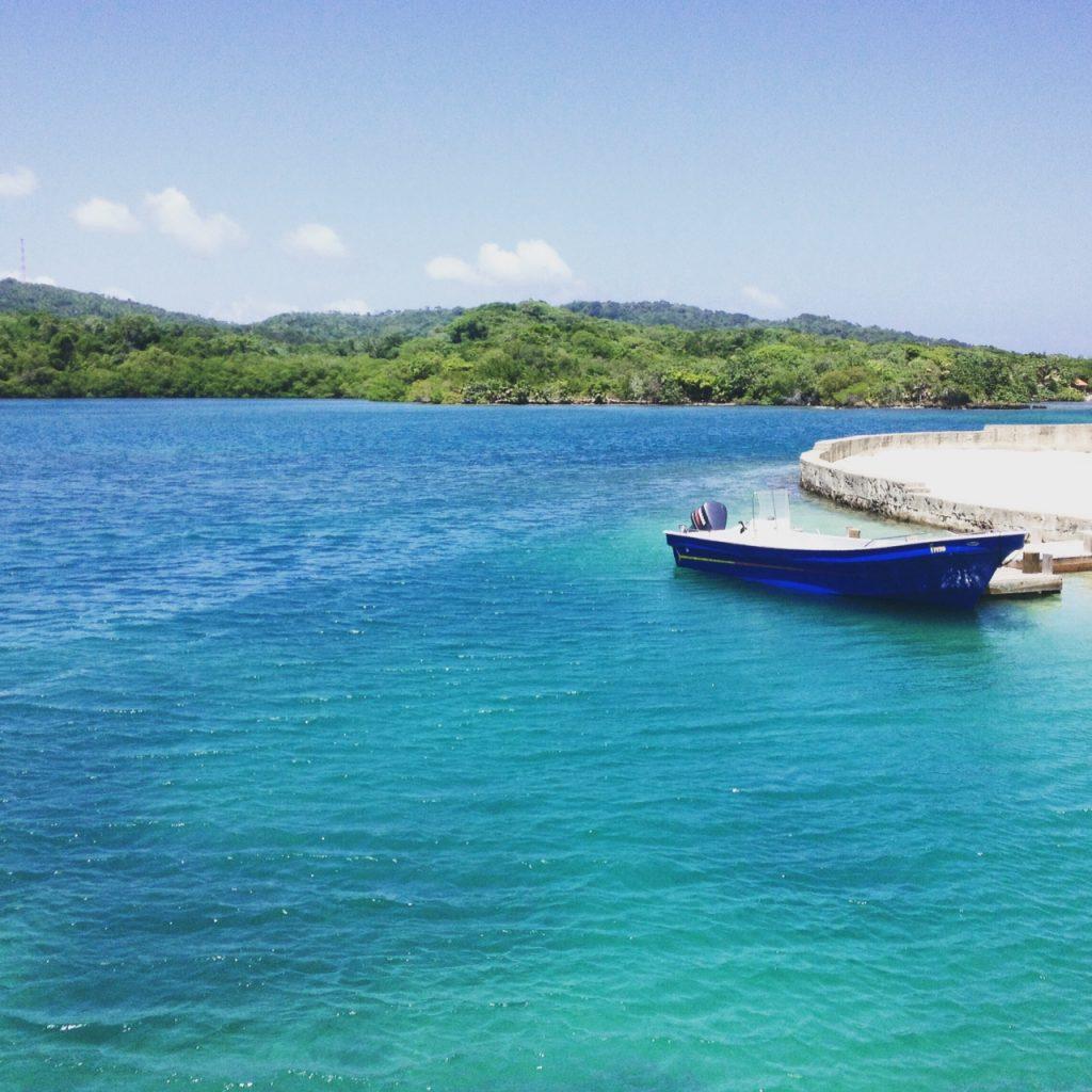 island tours roatan