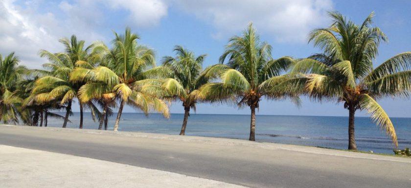 roatan island tours