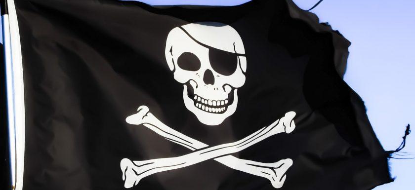 roatan excursions pirate