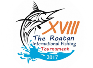 Roatan Fishing Tournament