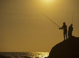 fishing roatan honduras