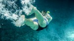 roatan snorkeling excursions